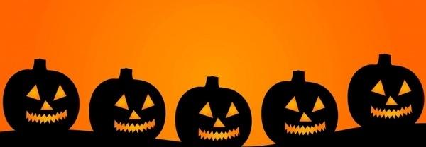 Halloween in Falls Hill