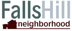 Falls Hill Neighborhood